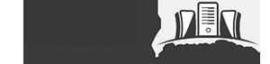 ServerPing Logo